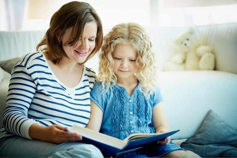 pre-school dyslexia training